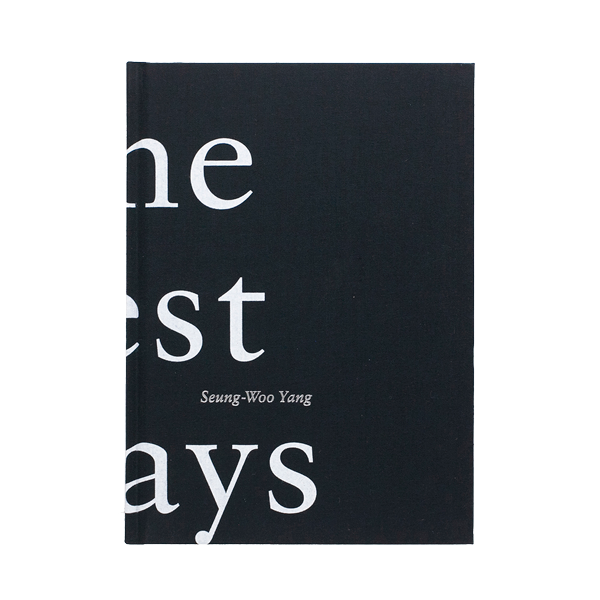 The Best Days (New Edition)