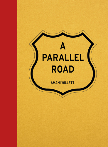 A Parallel Road