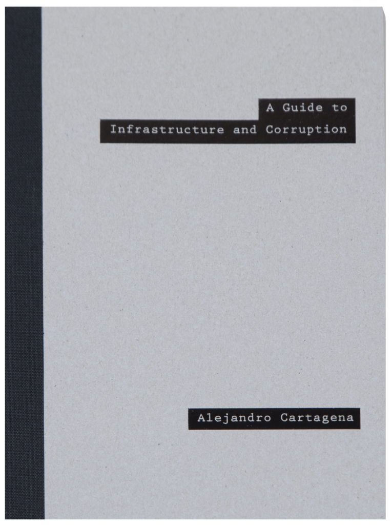 A Guide to Infrastructure and Corruption
