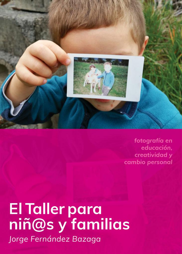 El Taller para niños y familias